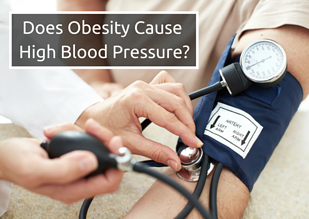 Does_Obesity_Cause_High_Blood_Pressure-