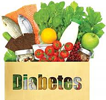 Diabetes Info Session