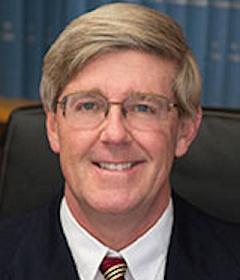 Dr. William Flynn.jpg