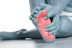 Foot Pain 3