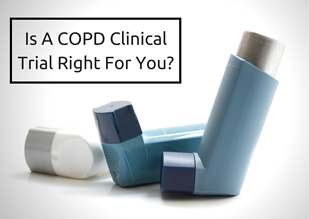 Is_A_COPD_Clinical_Trial_Right_For_You-