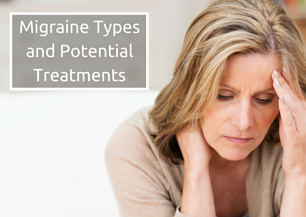 Migraine_Types_and_Potential_Treatments