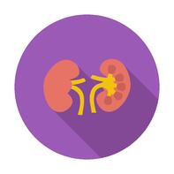 chronic-kidney-disease-clinical-trial