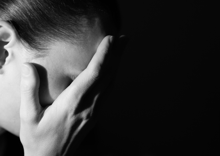 One Woman's Story About Living with Migraines Every Day