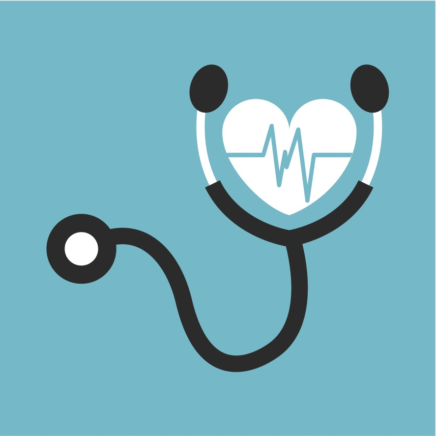 Everything You Need to Know About Congestive Heart Failure